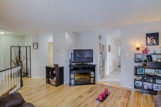 Photo 4: 4910 51 Avenue: Cold Lake House for sale : MLS®# E4145770