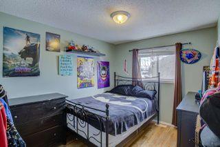 Photo 10: 4910 51 Avenue: Cold Lake House for sale : MLS®# E4145770