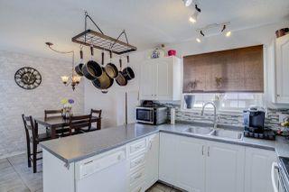 Photo 5: 4910 51 Avenue: Cold Lake House for sale : MLS®# E4145770
