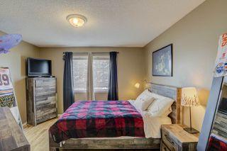 Photo 9: 4910 51 Avenue: Cold Lake House for sale : MLS®# E4145770