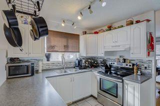 Photo 6: 4910 51 Avenue: Cold Lake House for sale : MLS®# E4145770