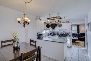 Photo 7: 4910 51 Avenue: Cold Lake House for sale : MLS®# E4145770