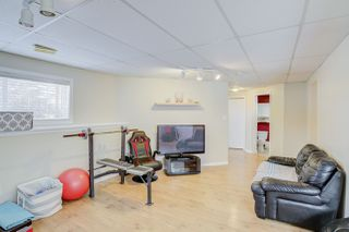 Photo 14: 4910 51 Avenue: Cold Lake House for sale : MLS®# E4145770