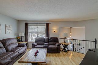 Photo 3: 4910 51 Avenue: Cold Lake House for sale : MLS®# E4145770