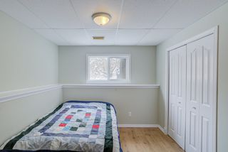 Photo 17: 4910 51 Avenue: Cold Lake House for sale : MLS®# E4145770
