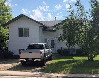 Photo 1: 4910 51 Avenue: Cold Lake House for sale : MLS®# E4145770