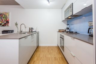 Photo 16: 905 128 W CORDOVA Street in Vancouver: Downtown VW Condo for sale (Vancouver West)  : MLS®# R2345809