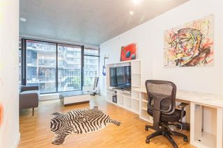 Photo 1: 905 128 W CORDOVA Street in Vancouver: Downtown VW Condo for sale (Vancouver West)  : MLS®# R2345809