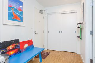 Photo 12: 905 128 W CORDOVA Street in Vancouver: Downtown VW Condo for sale (Vancouver West)  : MLS®# R2345809