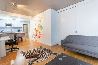 Photo 4: 905 128 W CORDOVA Street in Vancouver: Downtown VW Condo for sale (Vancouver West)  : MLS®# R2345809