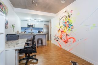 Photo 5: 905 128 W CORDOVA Street in Vancouver: Downtown VW Condo for sale (Vancouver West)  : MLS®# R2345809
