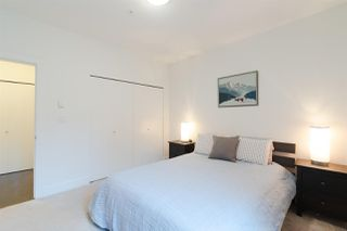 """Photo 9: 301 7418 BYRNEPARK Walk in Burnaby: South Slope Condo for sale in """"Green  - Summer"""" (Burnaby South)  : MLS®# R2346354"""