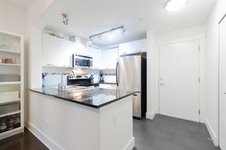 """Photo 2: 301 7418 BYRNEPARK Walk in Burnaby: South Slope Condo for sale in """"Green  - Summer"""" (Burnaby South)  : MLS®# R2346354"""