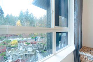 "Photo 10: 301 7418 BYRNEPARK Walk in Burnaby: South Slope Condo for sale in ""Green  - Summer"" (Burnaby South)  : MLS®# R2346354"