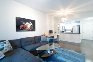 """Photo 4: 301 7418 BYRNEPARK Walk in Burnaby: South Slope Condo for sale in """"Green  - Summer"""" (Burnaby South)  : MLS®# R2346354"""
