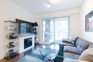 "Photo 6: 301 7418 BYRNEPARK Walk in Burnaby: South Slope Condo for sale in ""Green  - Summer"" (Burnaby South)  : MLS®# R2346354"