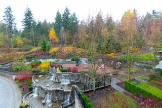 "Photo 15: 301 7418 BYRNEPARK Walk in Burnaby: South Slope Condo for sale in ""Green  - Summer"" (Burnaby South)  : MLS®# R2346354"