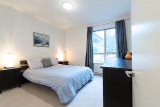 "Photo 7: 301 7418 BYRNEPARK Walk in Burnaby: South Slope Condo for sale in ""Green  - Summer"" (Burnaby South)  : MLS®# R2346354"