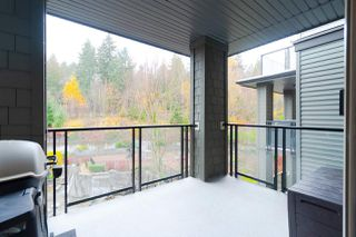 "Photo 14: 301 7418 BYRNEPARK Walk in Burnaby: South Slope Condo for sale in ""Green  - Summer"" (Burnaby South)  : MLS®# R2346354"