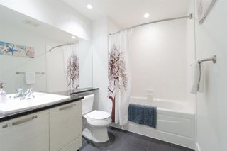 """Photo 11: 301 7418 BYRNEPARK Walk in Burnaby: South Slope Condo for sale in """"Green  - Summer"""" (Burnaby South)  : MLS®# R2346354"""