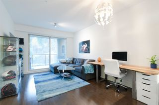"""Photo 5: 301 7418 BYRNEPARK Walk in Burnaby: South Slope Condo for sale in """"Green  - Summer"""" (Burnaby South)  : MLS®# R2346354"""