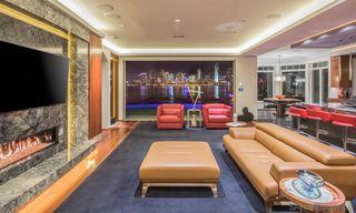 Main Photo: CORONADO VILLAGE House for sale : 8 bedrooms : 709/711 1st Street in Coronado