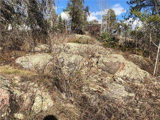 Photo 12: 120 Pine Ridge Drive in Alexander RM: Auglen Park Residential for sale (R28)  : MLS®# 1905051