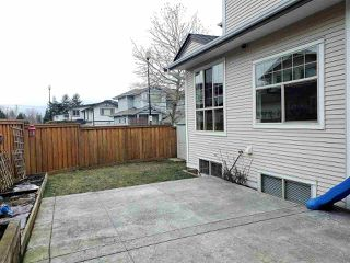 "Photo 18: 43 8675 209 Street in Langley: Walnut Grove House for sale in ""Sycamores"" : MLS®# R2347304"