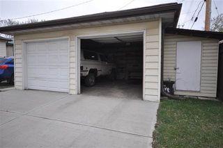 Photo 4: 10502 79 Avenue in Edmonton: Zone 15 House for sale : MLS®# E4146803