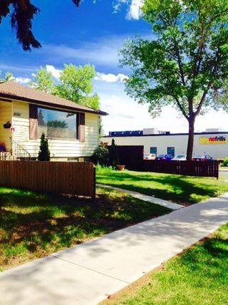 Photo 2: 10502 79 Avenue in Edmonton: Zone 15 House for sale : MLS®# E4146803