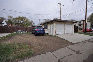 Photo 3: 10502 79 Avenue in Edmonton: Zone 15 House for sale : MLS®# E4146803