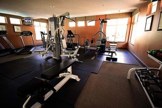 "Photo 17: 1321 5115 GARDEN CITY Road in Richmond: Brighouse Condo for sale in ""LION'S PARK"" : MLS®# R2347775"