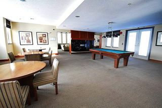 "Photo 16: 1321 5115 GARDEN CITY Road in Richmond: Brighouse Condo for sale in ""LION'S PARK"" : MLS®# R2347775"