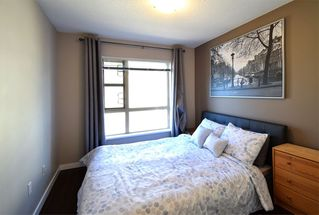 "Photo 11: 1321 5115 GARDEN CITY Road in Richmond: Brighouse Condo for sale in ""LION'S PARK"" : MLS®# R2347775"