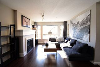 "Photo 3: 1321 5115 GARDEN CITY Road in Richmond: Brighouse Condo for sale in ""LION'S PARK"" : MLS®# R2347775"