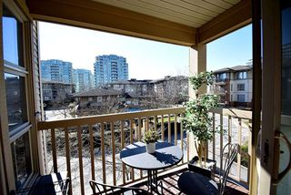 "Photo 7: 1321 5115 GARDEN CITY Road in Richmond: Brighouse Condo for sale in ""LION'S PARK"" : MLS®# R2347775"