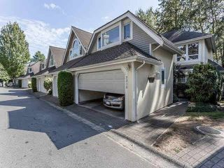 "Photo 18: 2218 PORTSIDE Court in Vancouver: Fraserview VE Townhouse for sale in ""RIVERSIDE TERRACE"" (Vancouver East)  : MLS®# R2350356"