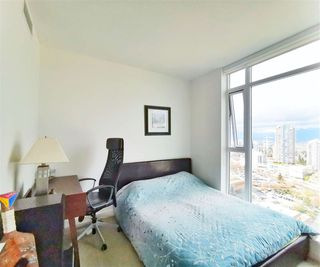 Photo 8: 2709 6538 NELSON Avenue in Burnaby: Metrotown Condo for sale (Burnaby South)  : MLS®# R2350835