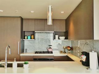 Photo 5: 2709 6538 NELSON Avenue in Burnaby: Metrotown Condo for sale (Burnaby South)  : MLS®# R2350835