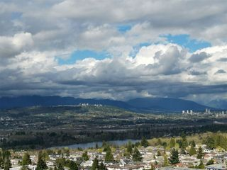 Photo 13: 2709 6538 NELSON Avenue in Burnaby: Metrotown Condo for sale (Burnaby South)  : MLS®# R2350835