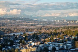 Photo 1: 2709 6538 NELSON Avenue in Burnaby: Metrotown Condo for sale (Burnaby South)  : MLS®# R2350835
