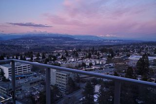 Photo 12: 2709 6538 NELSON Avenue in Burnaby: Metrotown Condo for sale (Burnaby South)  : MLS®# R2350835