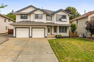 Main Photo: 17161 57 Avenue in Surrey: Cloverdale BC House for sale (Cloverdale)  : MLS®# R2351078
