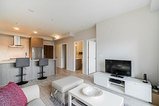 Photo 13: 208 6283 KINGSWAY in Burnaby: Highgate Condo for sale (Burnaby South)  : MLS®# R2351211