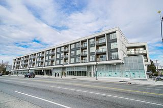 Main Photo: 208 6283 KINGSWAY in Burnaby: Central Park BS Condo for sale (Burnaby South)  : MLS®# R2351211