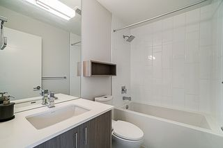 Photo 19: 208 6283 KINGSWAY in Burnaby: Highgate Condo for sale (Burnaby South)  : MLS®# R2351211
