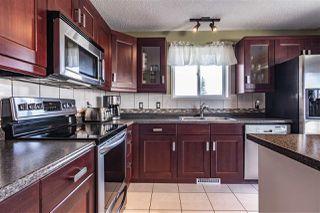Main Photo: 6126 157A Avenue in Edmonton: Zone 03 House for sale : MLS®# E4148528