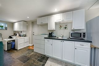 Photo 14: 816 LADNER Street in New Westminster: The Heights NW House for sale : MLS®# R2351670