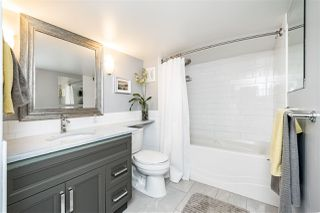 Photo 16: 816 LADNER Street in New Westminster: The Heights NW House for sale : MLS®# R2351670