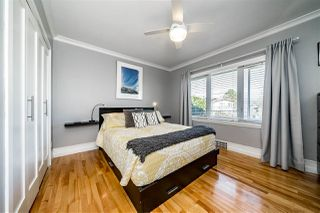 Photo 9: 816 LADNER Street in New Westminster: The Heights NW House for sale : MLS®# R2351670